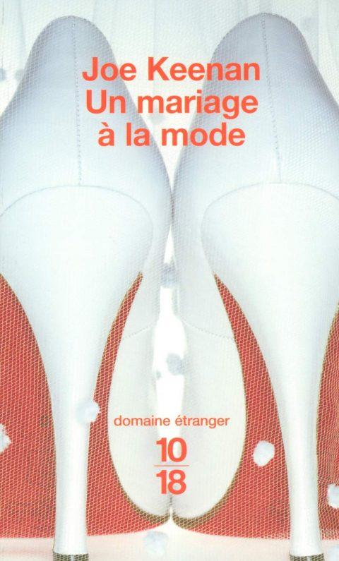 Un mariage à la mode (de ParisDude)