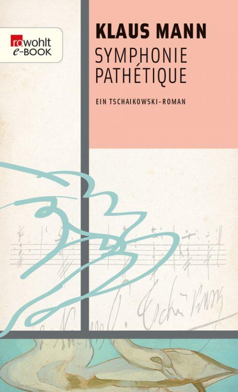 Symphonie Pathétique (de ParisDude)