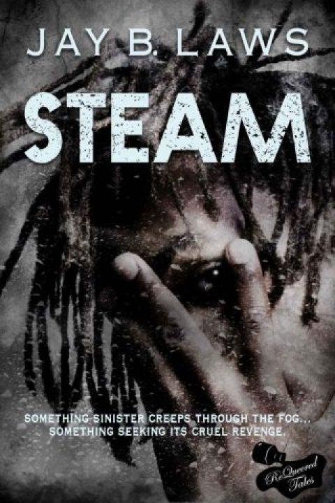 Steam (de ParisDude)