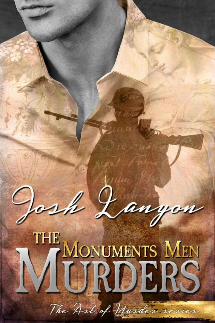 The Monuments Men Murders