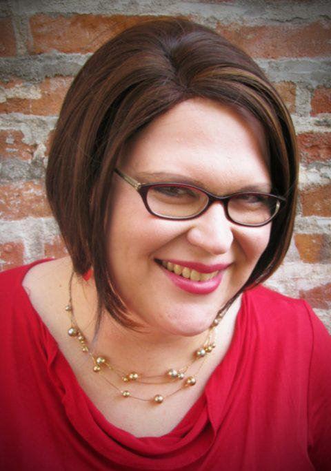 Être queer, les flux insensés, l'écriture – interview avec Heidi Cullinan
