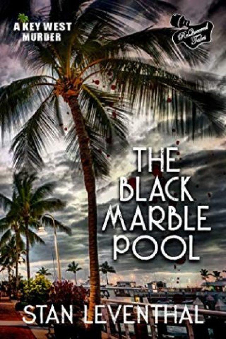 The Black Marble Pool (de ParisDude)
