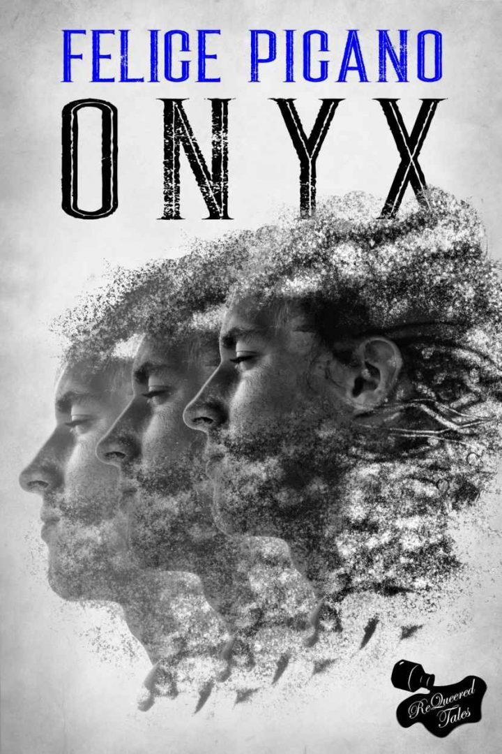 Onyx (de ParisDude)