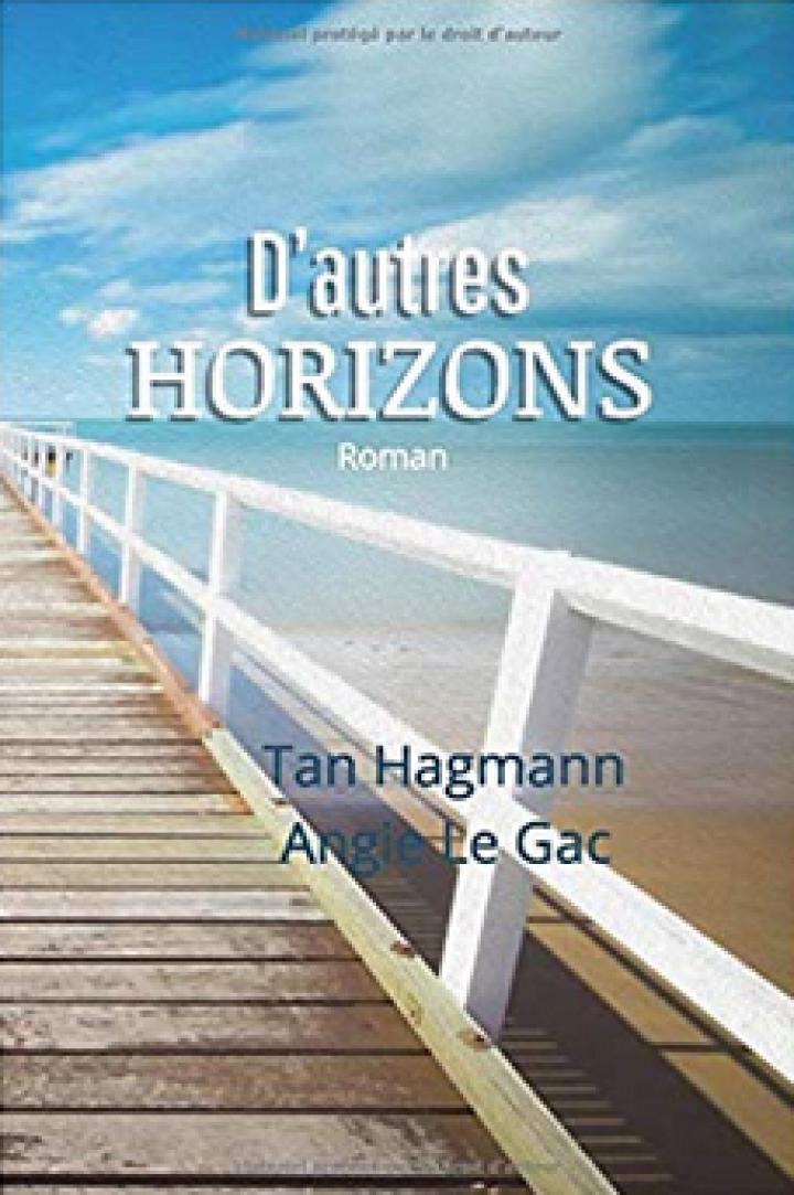D'autres horizons (de ParisDude)