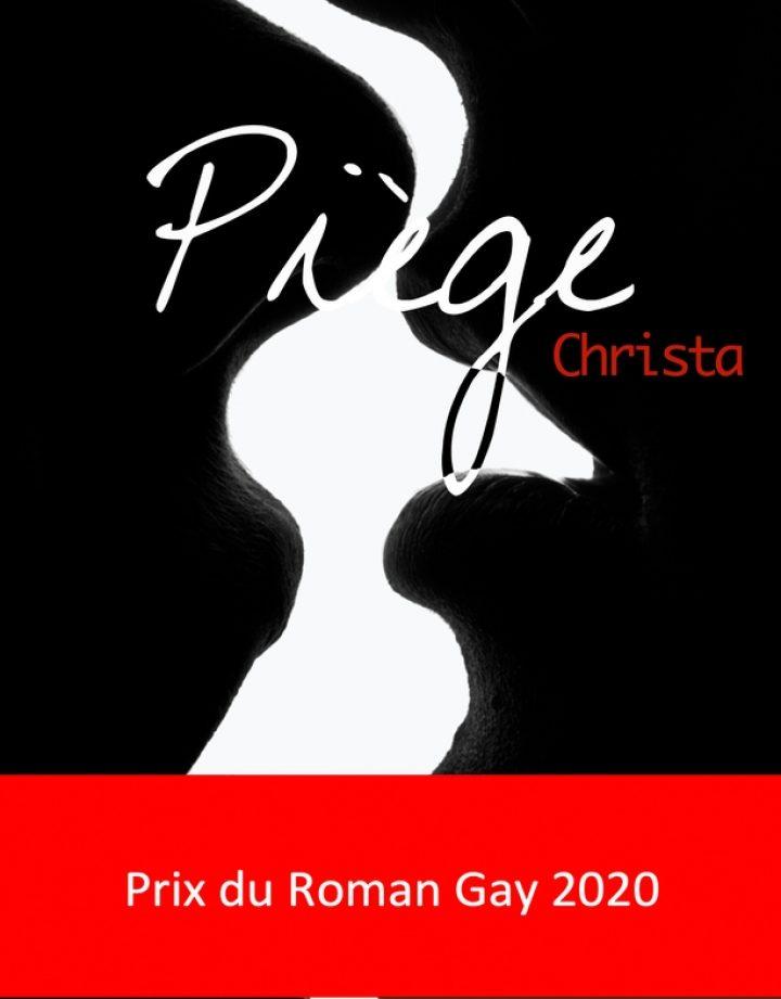 Piège (de ParisDude)